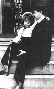 Edward Ward Carmack