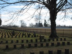 Carnton Plantation