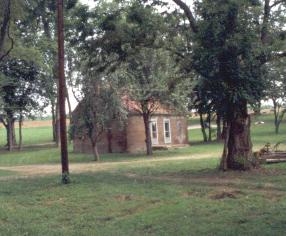 Fairvue Plantation