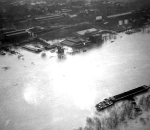 Floods Of 1937