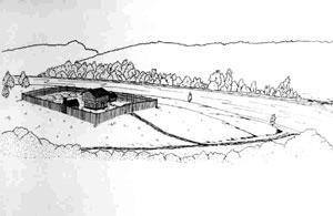 Fort Blount