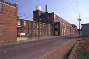 Hardwick Stove Company