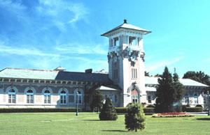 Quillen College Of Medicine
