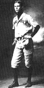 Henry Grantland Rice