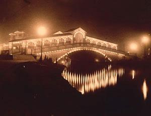 Tennessee Centennial Exposition
